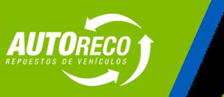 Autoreco - Repuestos de vehículos